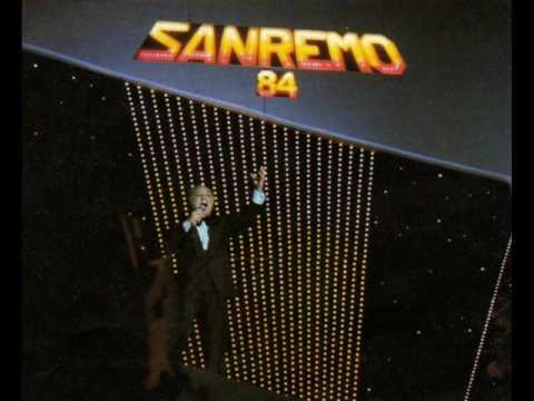 villa - La magnifica canzone riconducibile a Claudio villa ma portata da Del Monaco nel 76 qui villa supera se stesso lo fa per dire che non era finoto e che potevaa...