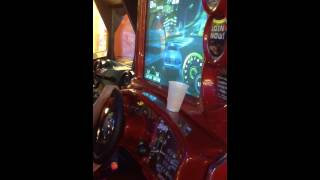 Nonton My Daughter Playing Fast   Furious At Arcade Film Subtitle Indonesia Streaming Movie Download