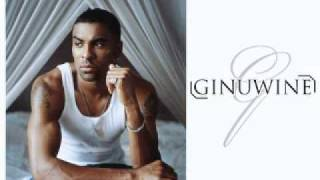 ginuwine - pictures (new rnb 2011)