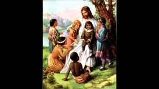 Love You Love You Jesus Eben&Eyosi እፈትወካ የሱሰይ