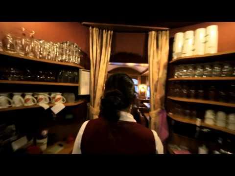 Bellwald - Ein Hochgenuss der Gastronomie