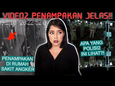 Video PENAMPAKAN JELAS TERSERAM! | #NERROR