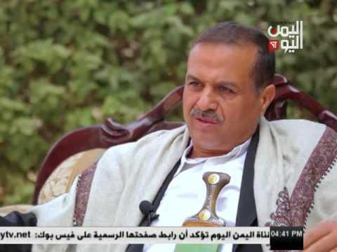 شهيد السلام عبدالقادر علي هلال