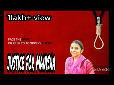 Video Rj naved - the most heart touching audio - raise your voice against rape download in MP3, 3GP, MP4, WEBM, AVI, FLV January 2017