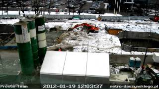 2012-01-19 ze srodkowej