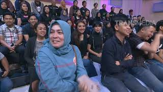 Video P3H - Uya Kuya Nangis Terharu Saat Timnas Sepakbola Indonesia Menang (25/10/18) Part 2 MP3, 3GP, MP4, WEBM, AVI, FLV November 2018
