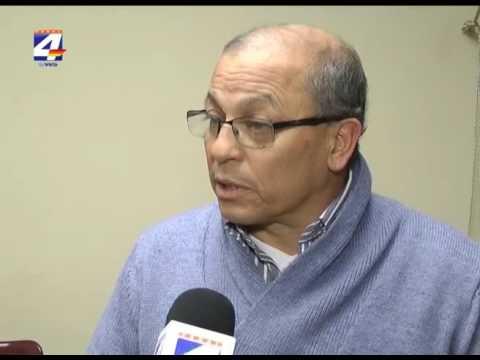Centro Ciudadela comenzará nuevamente a atender consultas sobre consumo de drogas