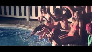 Wiz Khalifa - In The Cut [HD]