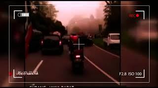 Video [Video AMATIR] Inilah Kronologi dan Dugaan Penyebab Kecelakaan Maut di Tanjakan Emen Ciater Subang MP3, 3GP, MP4, WEBM, AVI, FLV Mei 2018