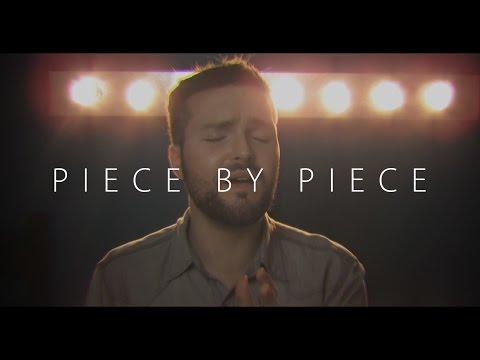 Kelly Clarkson - Piece by Piece (Hennri Cover)