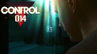 CONTROL • 014: Primärkandidat 6