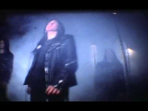 Dismember - Dreaming In Red (Video Oficial) [HD]