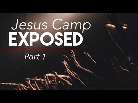 Jesus Camp: My Experience | Part 1