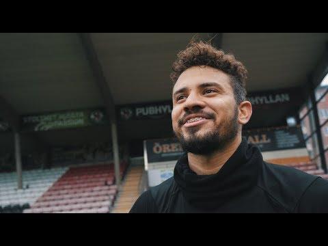 Pulsen inför ÖSK–IFK Göteborg