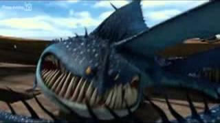 """Video All the dragons of """"Dragons: Riders of Berk"""" MP3, 3GP, MP4, WEBM, AVI, FLV Juni 2018"""