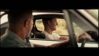 Nonton Fast & Furious 7 - See You Again (Fan-Made Music Video) HD Film Subtitle Indonesia Streaming Movie Download