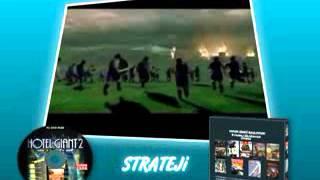 http://www.promosyongazetesi.com/haberturk-9-farkli-bilgisayar-oyunu-seti/