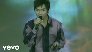 Download Lagu Saiful - Ku Juga Mencintaimu (Music Video) Mp3