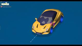 CATIA overview