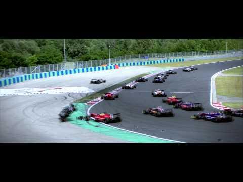 Budapest Race 1-Interviews -Euroformula Open  – Alex Palou