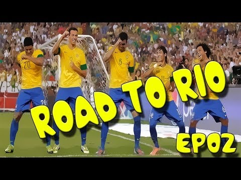 or - FIFA World Cup - Road To Rio Good Or Bad? Like the video if you enjoyed! Thanks! Check out FIFAUTCoinStore - Cheap, Fast and Instant Delivery of UT Coins: ht...