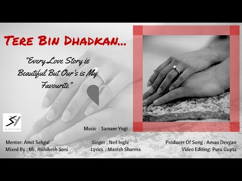 Tere Bin Dhadkan Songs mp3 download and Lyrics