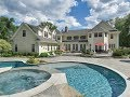 203 Wearimus Rd, Ho-Ho-Kus, NJ 07423 | Joshua M. Baris | Realtor |