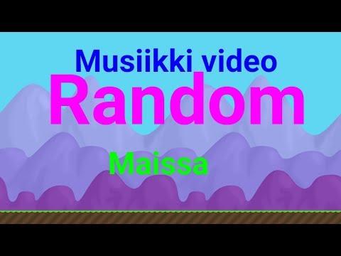 Growtopia | Musiikki video random maissa #1 w/Jouts