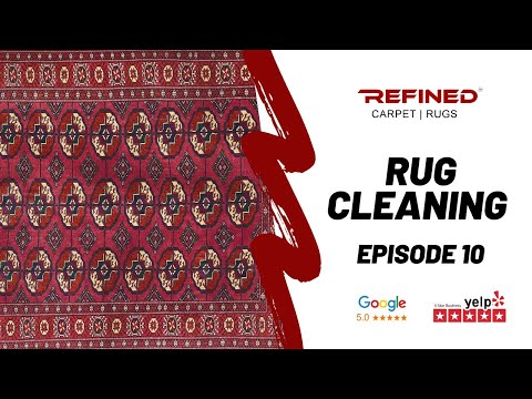 Rug Cleaning Fountain Valley I 714.465.5277 I Rug Cleaners