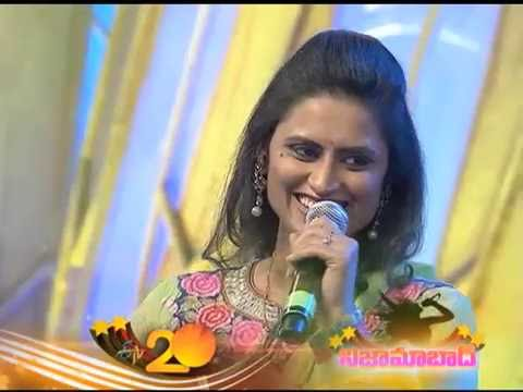 ETV-20--28th-May-2016--Latest-Promo