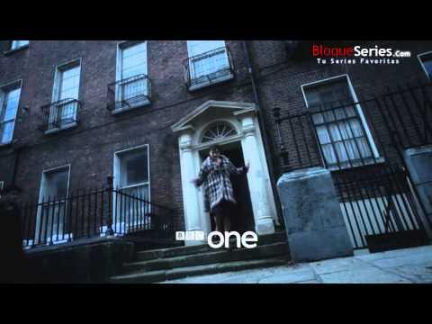 Quirke Trailer