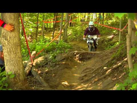 2014 Gravity East Series #2 - MCBP