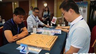 Bình luận chuyên sâu - Lại Lý Huynh vs Trần Phú Kiệt ,  Lại Lý Huynh vs Vũ Tuấn Cường