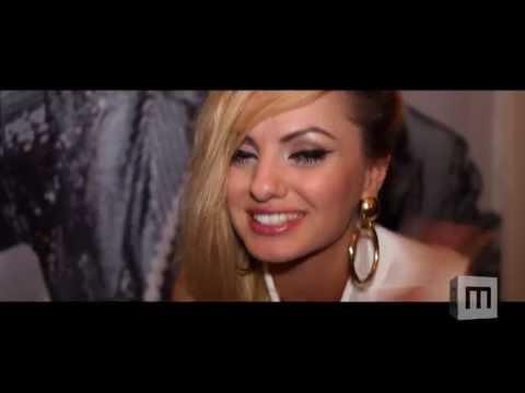 Alexandra Stan @ Made Club