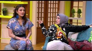 Video Astrid CURIGA Uya Kuya Ada Hubungan Dengan Sylvia Genpati | RUMAH UYA (13/12/18) Part 2 MP3, 3GP, MP4, WEBM, AVI, FLV Januari 2019