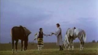 Muzica Folk     Romell Alaman- Deku