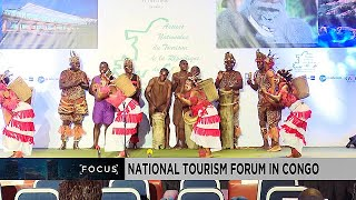 Marrying tourism, culture and heritage for the benefit of the economy? This was at the heart of the maiden national tourism...