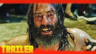 Nonton El Bar  2017  Primer Tr  Iler Oficial Espa  Ol Film Subtitle Indonesia Streaming Movie Download
