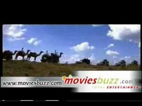 Thagappan Swamy Tamil Movie Trailer