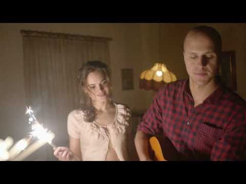 Milow: You and Me (In My Pocket, Official Music Video ...