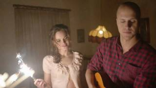 Nonton Milow   You And Me  In My Pocket   Official Music Video  Film Subtitle Indonesia Streaming Movie Download