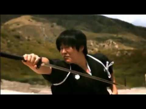 Video Superhuman Super Samurai download in MP3, 3GP, MP4, WEBM, AVI, FLV January 2017