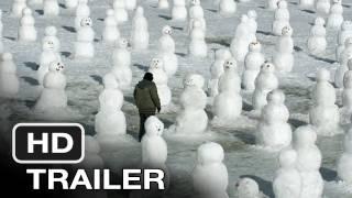Snowmen (2011) Movie Trailer HD