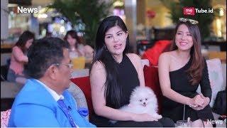 Video TERUNGKAP! Denny Sumargo Ternyata Siapkan Hadiah Rumah untuk Dita Soedarjo Part 2A - HPS 04/04 MP3, 3GP, MP4, WEBM, AVI, FLV April 2019