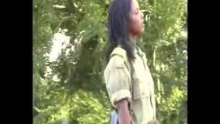Alga Fshale Nbereka Wetsiee Atike Bretey Demhit Song (T.P.D.M).flv