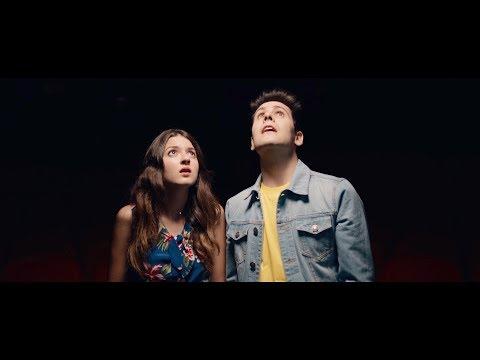 Preview Trailer Me contro Te - La vendetta del Signor S, teaser di presentazione del film con Luì e Sofì