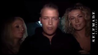 Kollegah - Big Boss (Official Video)