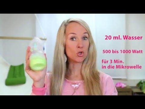MAM Anti-Colic Starter-Set | Gewinnspiel | MAM Flaschen | Baby Flaschen | Baby Starter Set