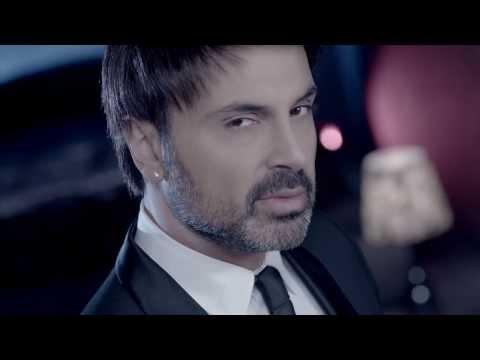 """Le clip vidéo tant attendu de Ziad Maher - """"Wa7ashuni 3enek"""""""