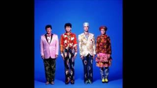 Video Talking Heads - Selected Songs (Full Album) MP3, 3GP, MP4, WEBM, AVI, FLV November 2017